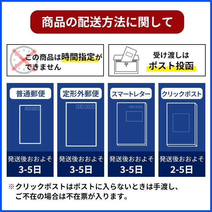 デジタルスケール 計量器 計り キッチンスケール 料理用はかり クッキングスケール|popo-fashion|09
