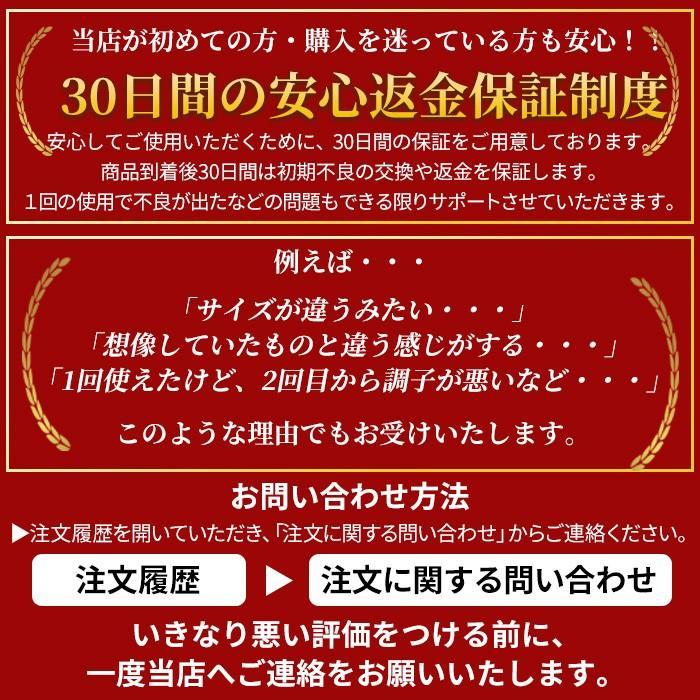 乳歯ケース トゥースアルバム 女の子 男の子 乳歯入れ 乳歯ボックス 保管 保存|popo-fashion|07