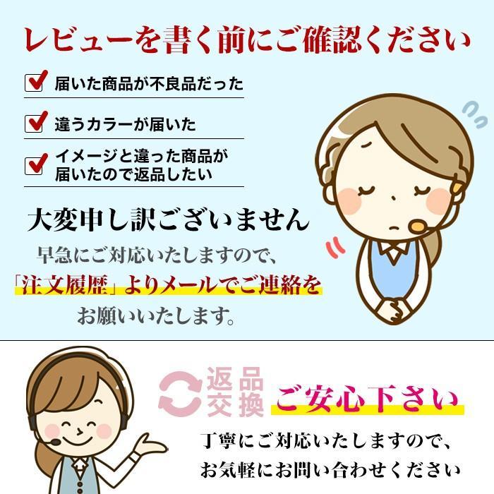 乳歯ケース トゥースアルバム 女の子 男の子 乳歯入れ 乳歯ボックス 保管 保存|popo-fashion|10