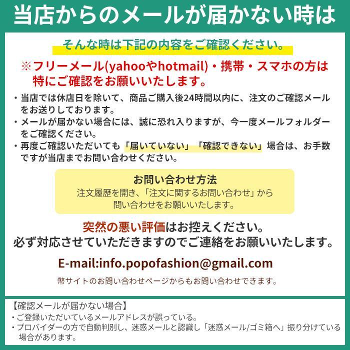 ナイトブラ ブラジャー ノンワイヤー シームレス 30代 40代 50代 大きい人用 脇高 popo-fashion 14