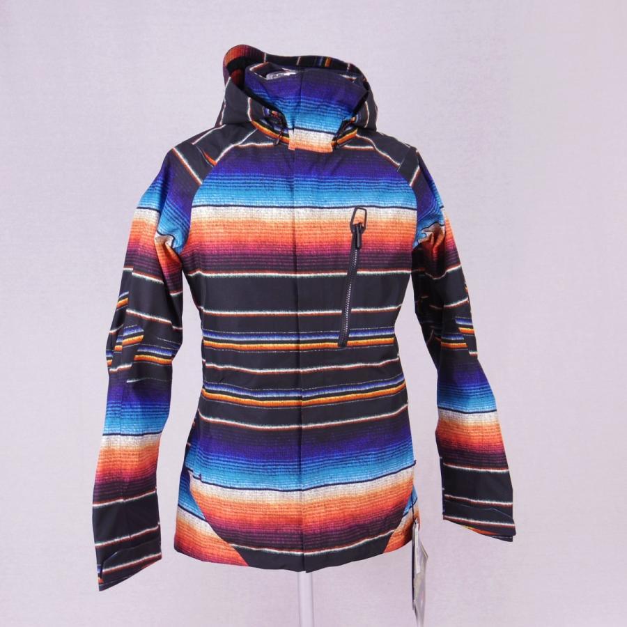 BURTON AK Womens 2L ALTITUDE JACKET バートン アルティチュード ジャケット スノーボードウェア ゴアテックス GORE-TEX ウィメンズ 国内正規品