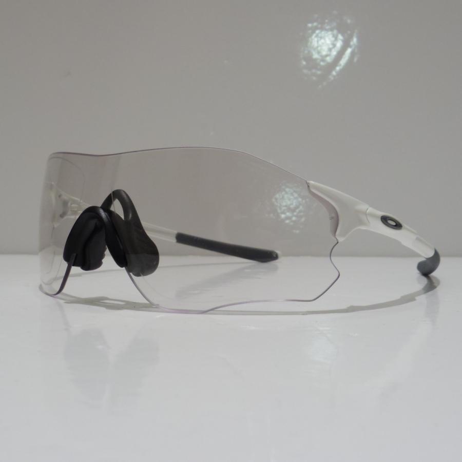 OAKLEY EV ZERO PATH オークリー EVゼロ パス 調光レンズ スポーツサングラス 最軽量 アジアンフィット 国内正規品