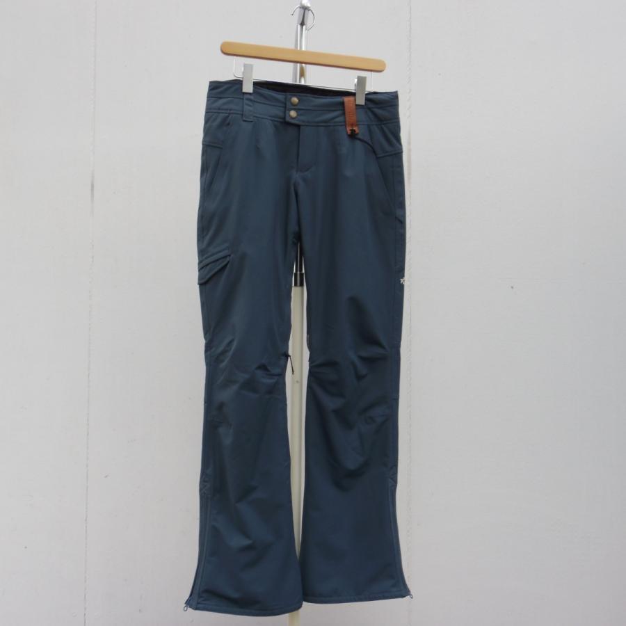 HOLDEN HOLIDAY PANT ホールデン スノーボードウェア パンツ 国内正規品 メンズ