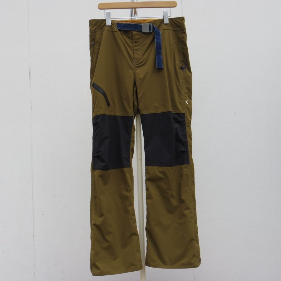 当社の HOLDEN CRESCENT PANT ホールデン スノーボードウェア パンツ 国内正規品 メンズ, タイヤ&ホイールプラザ 84939940