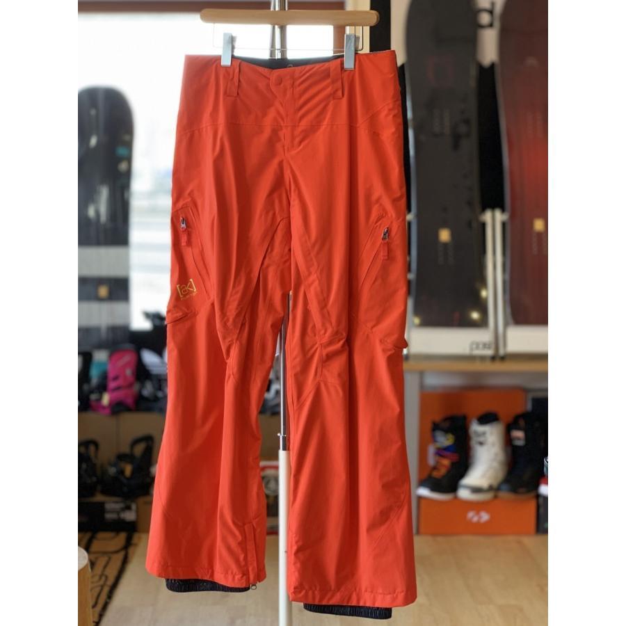 【超お買い得!】 BURTON AK Womens 2L SUMMIT Womens PANT バートン BURTON サミット PANT パンツ スノーボードウェア ゴアテックス GORE-TEX ウィメンズ 国内正規品, 上質を金沢から。UMANO:8006a2c2 --- airmodconsu.dominiotemporario.com