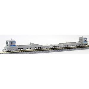 鉄道模型 ワールド工芸 Nゲージ プラJR東海キヤ97定尺仕様組立キット 【鉄道模型】【Nゲージ】