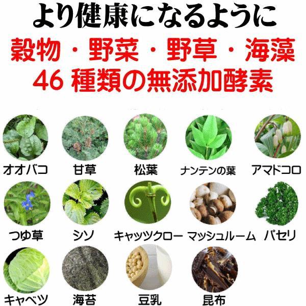 愛犬の健康 を気にする方の 国産 無添加 ドックフード お米の ドッグフード お試しセット2種類 鶏・馬 (犬用全犬種全年齢対応) potitamaya-y 09