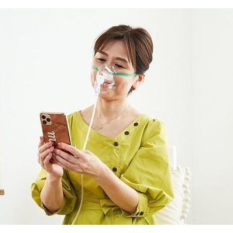 shenpix『高濃度酸素サーバー』酸素吸入器(JIS規格 医用電気機器 酸素濃縮装置に適合)非医療機器【酸素濃縮器】酸素飽和度・酸素濃度計(パルスオキシ)対応|praspshop|11