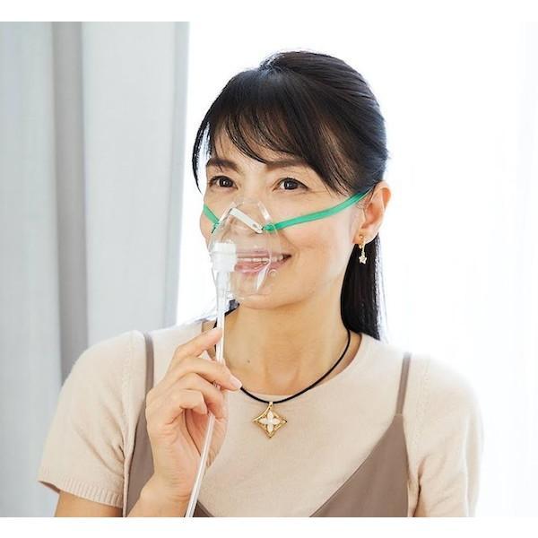 酸素吸入器 shenpix『高濃度酸素サーバー(Hg)』酸素濃縮器(JIS規格 医用電気機器 酸素濃縮装置に適合)非医療機器【酸素発生器】|praspshop|10