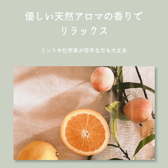 Natury+ ナチュリープラス ボタニカル マスクスプレー 50ml×3本 ノンアルコール 除菌 消臭 抗菌 肌荒れ アロマ 日本製|premium-concierge|09