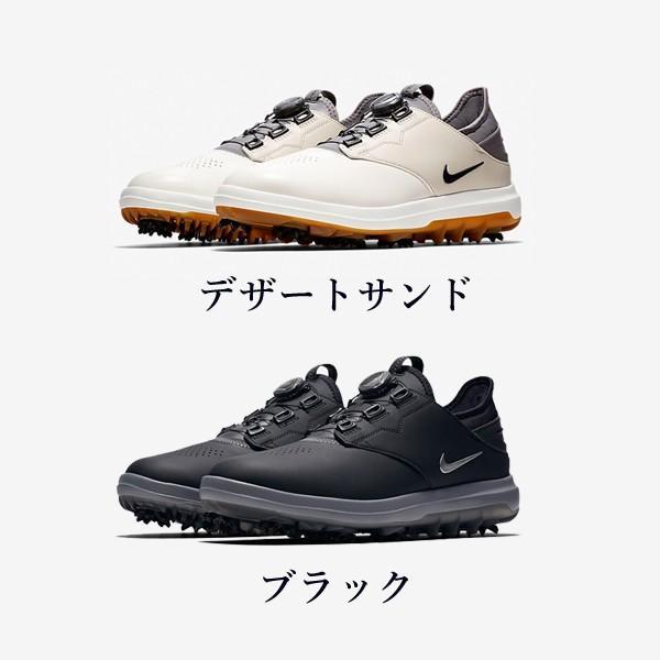 日本正規品 NIKE ナイキ エアズーム ダイレクト ボア 2018年モデル
