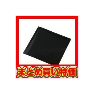 ポリエステル製アートガラス 120x120mm ※セット販売(1000点入)