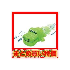 ワニダッシュ ※セット販売(480点入)
