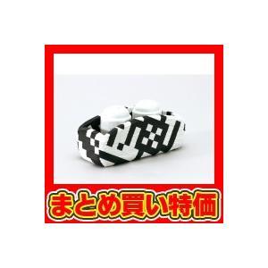 白黒工芸 大 ※未完成品(商品画像は作品例となります。) ※セット販売(60点入)