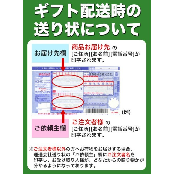 匠菴謹製 ミニたんす御進物「オリーブ de どら焼き」Premium ODKF-EJ5|prettyw|05