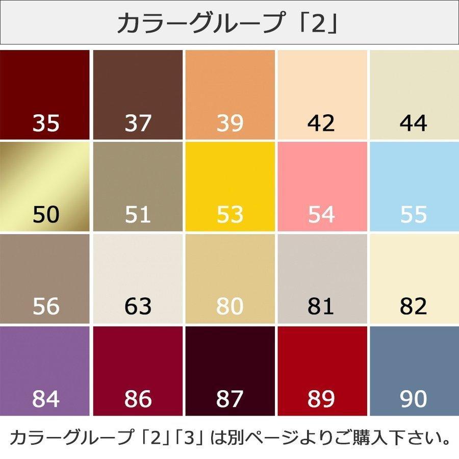 サフィール カラー補修クリーム 送料無料 レノベイティングカラー補修チューブ 補色 25ml 全47色 色グループ 3-1 SAPHIR|primeavenue|06