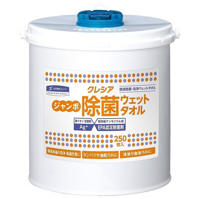ティッシュ アンモニウム 4 ウェット 級 第 塩