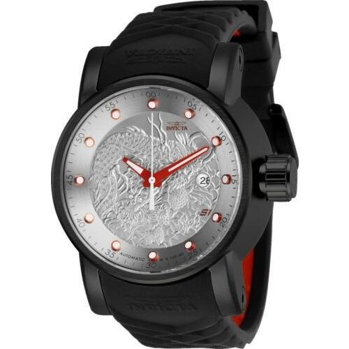 2019激安通販 腕時計 メンズ インヴィクタ インビクタ Invicta Watch 28174 S1 Dial Automatic Rally Men