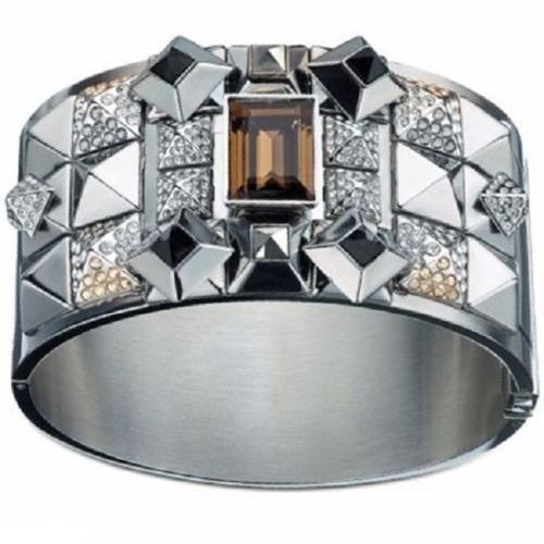 即日発送 ブレスレット スワロフスキー Swarovski Authentic STYLE Swarovski BANGLE, Crystals Crystals Authentic MIB 1160609, kanaemina:4305cf40 --- airmodconsu.dominiotemporario.com