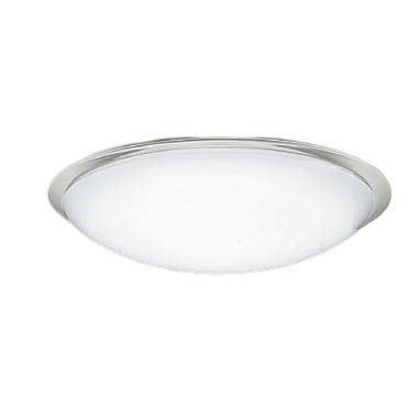 DCL-40935 大光電機 LED調色調光タイプシーリング DCL40935 プリズマpaypayモール店 - 通販 - PayPayモール