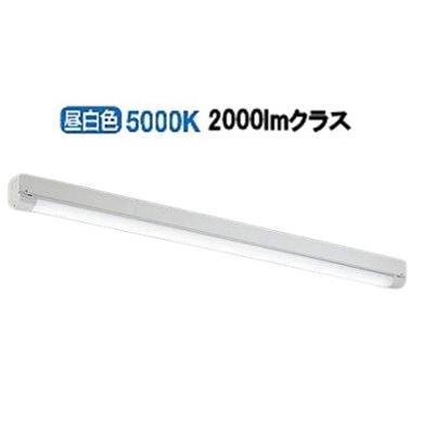 DOL-5366WW 大光電機 LED軒下用ベースライト DOL5366WW