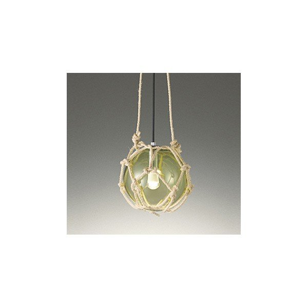 (代引不可)オーデリック OP252418LD 小型ペンダントライト LED(電球色) (B)