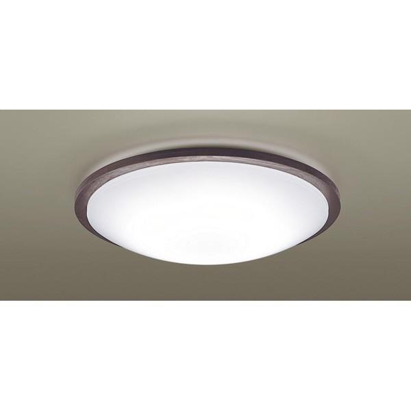 (代引不可)パナソニック LGBZ2521K LEDシーリングライト(昼光色〜電球色) 〜10畳 (E)