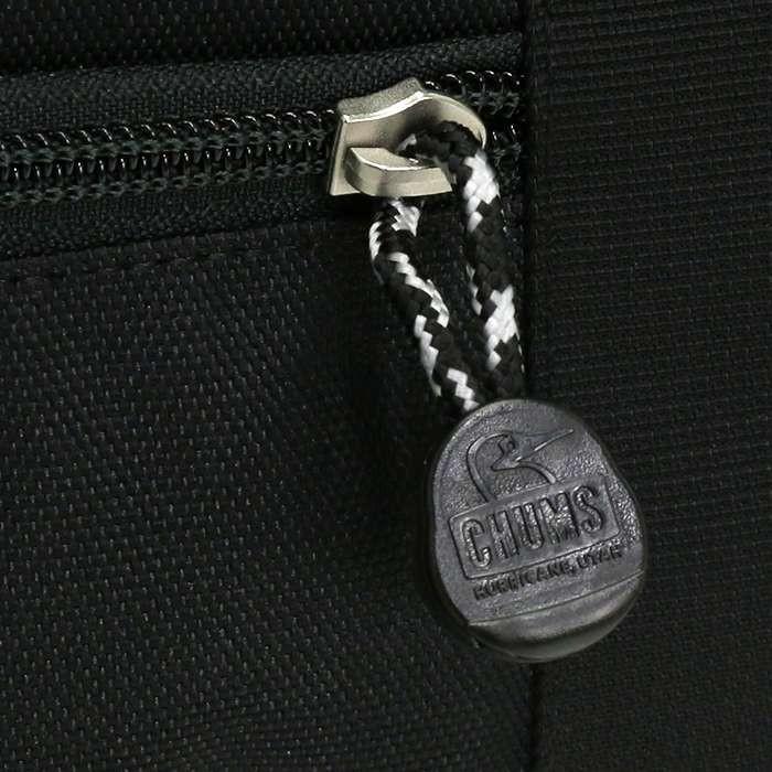 ボストンバッグ CHUMS チャムス 2way ボストン リュック 2〜3泊 軽量 リュックサック バックパック デイパック メンズ レディース ユニセックス ブランド|pro-shop|14