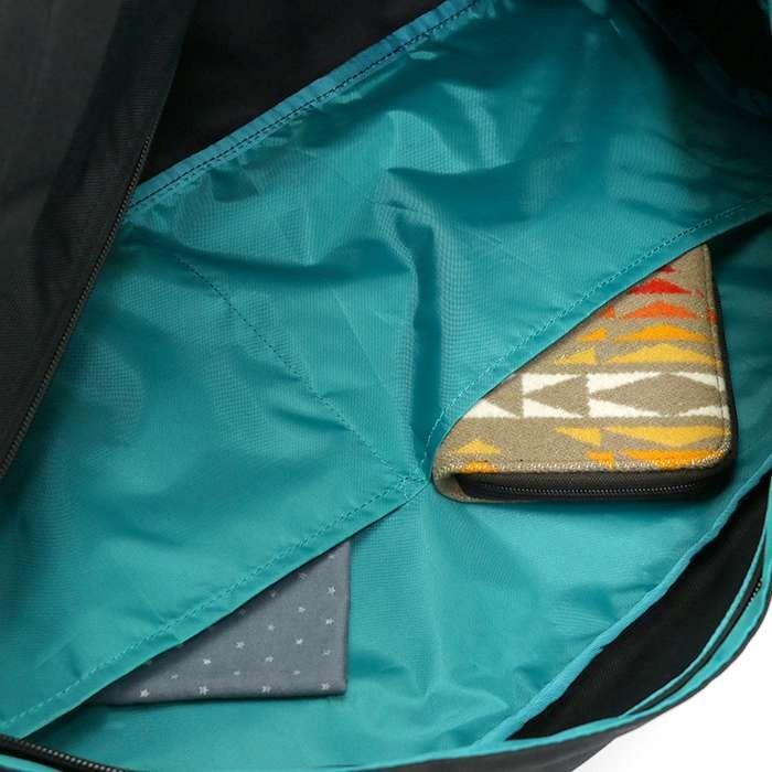 ボストンバッグ CHUMS チャムス 2way ボストン リュック 2〜3泊 軽量 リュックサック バックパック デイパック メンズ レディース ユニセックス ブランド|pro-shop|08