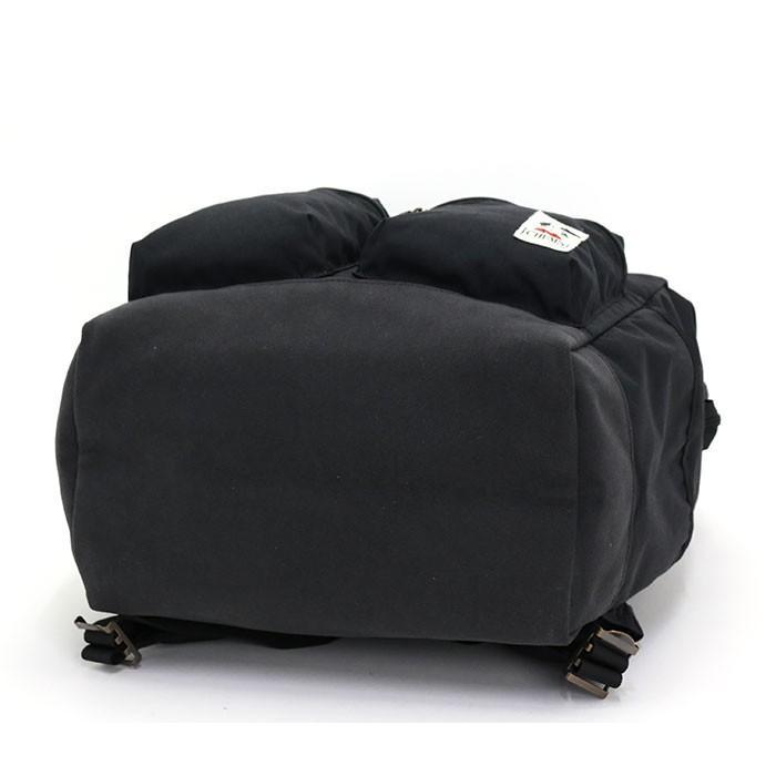 リュック トートバッグ CHUMS チャムス 2WAY ボーズマン 22L 口金 リュックサック バックパック デイパック 通学 旅行 メンズ レディース ブランド セール pro-shop 16