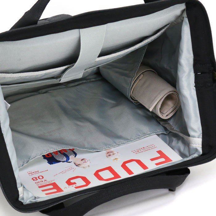 リュック トートバッグ CHUMS チャムス 2WAY ボーズマン 22L 口金 リュックサック バックパック デイパック 通学 旅行 メンズ レディース ブランド セール pro-shop 10