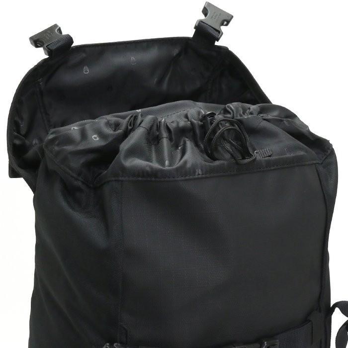 リュックサック NIXON ニクソン 大容量 デイパック LANDLOCK3 ランドロック3 バックパック リュック メンズ レディース ブランド 旅行 レジャー|pro-shop|13