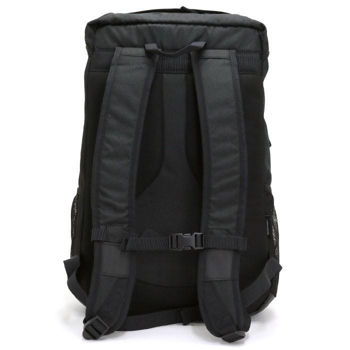 リュックサック NIXON ニクソン 大容量 デイパック LANDLOCK3 ランドロック3 バックパック リュック メンズ レディース ブランド 旅行 レジャー|pro-shop|15