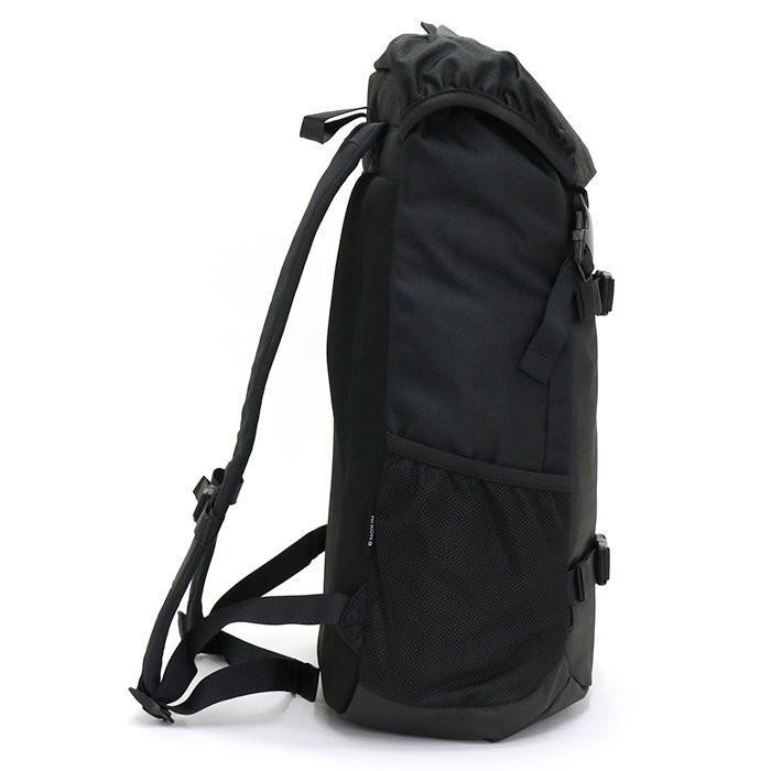 リュックサック NIXON ニクソン 大容量 デイパック LANDLOCK3 ランドロック3 バックパック リュック メンズ レディース ブランド 旅行 レジャー|pro-shop|16