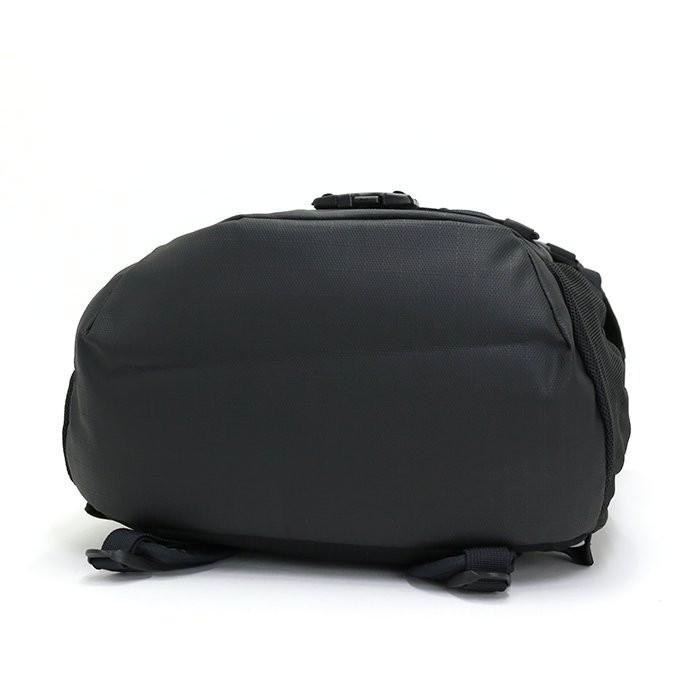 リュックサック NIXON ニクソン 大容量 デイパック LANDLOCK3 ランドロック3 バックパック リュック メンズ レディース ブランド 旅行 レジャー|pro-shop|17