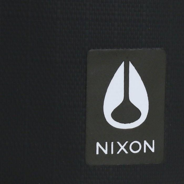 リュックサック NIXON ニクソン 大容量 デイパック LANDLOCK3 ランドロック3 バックパック リュック メンズ レディース ブランド 旅行 レジャー|pro-shop|06