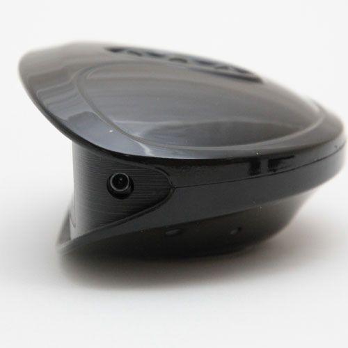 即納 ポイント5倍!エアモニX (エアモニ エックス) AirmoniX タイヤ空気圧センサー タイヤの空気圧管理にお勧め PRO-TECTA|pro-tecta-shop|05