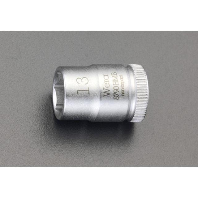 KS Tools 150.9414 hexagonal 14mm Especial gothrough z/ócalo