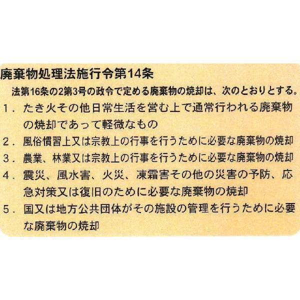 焼却炉 RA-140 業務用 ミツワ東海 【法人様、企業様限定品】 pro-yama 03