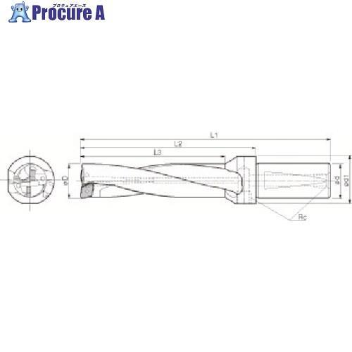 京セラ ドリル用ホルダS25-DRZ1872-06 ▼142-3932京セラ(株)