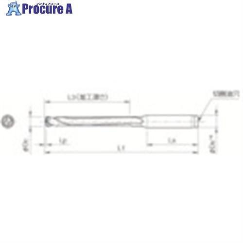 京セラ ドリル用ホルダSS10-DRC080M-8 ▼357-6353京セラ(株)