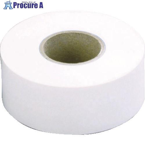 TILEMENT ファインテープ 30mm巾×20m (20巻入) 59300300 20巻▼366-8339 (株)タイルメント