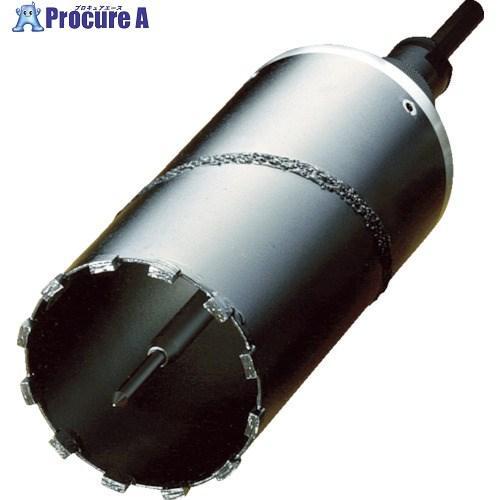 ハウスB.M ドラゴンダイヤコアドリル120mm RDG-120 ▼412-3883 (株)ハウスビーエム