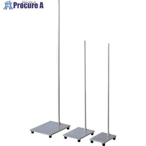 テラオカ ステンレス製平台スタンド セット品 TFS10M 中22-0111-16 ▼413-9267(株)テラオカ