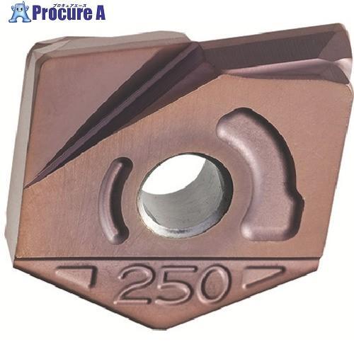 日立ツール カッタ用インサート ZCFW120−R0.3 HD7010 HD7010 2個ZCFW120-R0.3 HD7010 ▼429-7598三菱日立ツール(株)