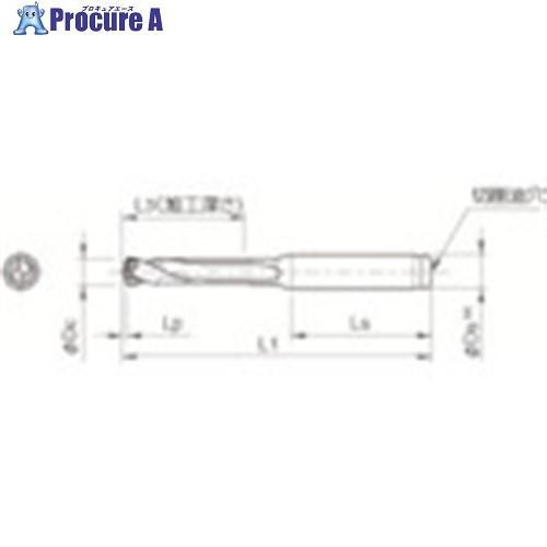 京セラ ドリル用ホルダSS25-DRC220M-3 ▼648-9729京セラ(株)
