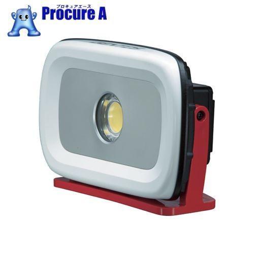 GENTOS LED投光器 LED投光器 LED投光器 GANZ 303GZ-303 ▼760-6401ジェントス(株) e6e