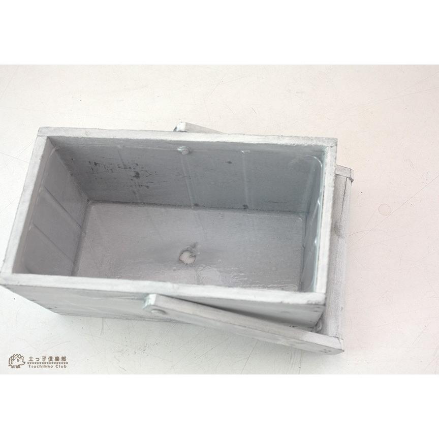 木製ミニプランター produce87 03