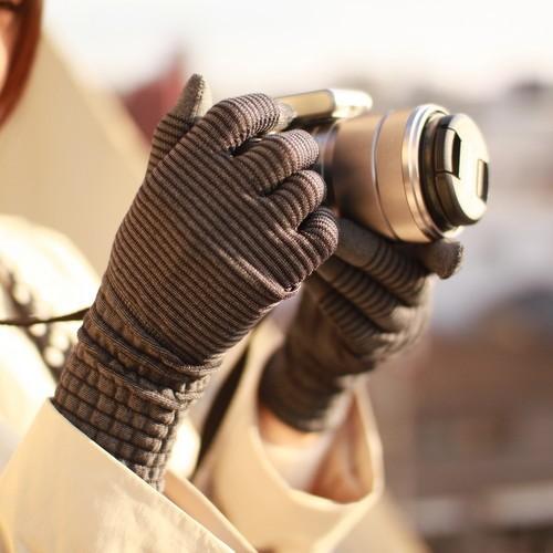 ネイルケア - 爪保湿保護グローブ・手袋 - 誕生日の贈り物におすすめ - ネイルアップ - 代引不可-|product-factory-jp|03