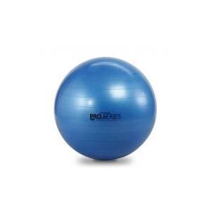 SDS-75 エクササイズボール ブルー オススメ商品